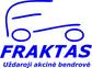 FRAKTAS, UAB